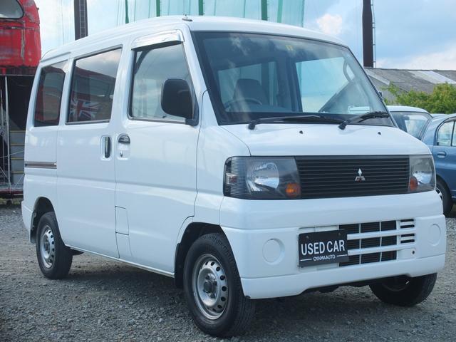 CD 4WD・5MT・キーレス(6枚目)