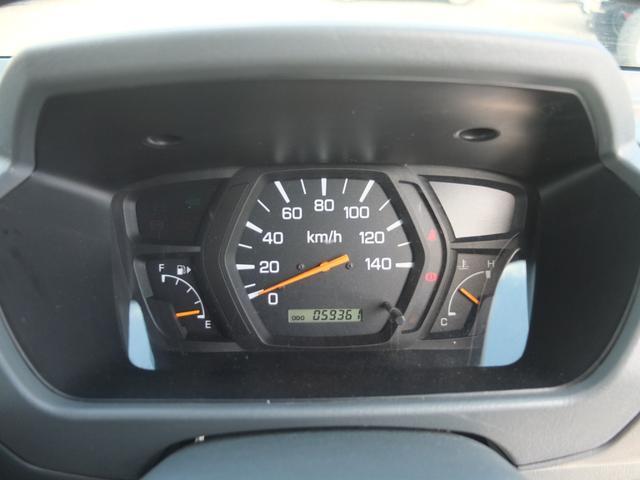 CD 4WD・5MT・キーレス(15枚目)