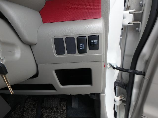 トヨタ ピクシススペース X オートエアコン バックカメラ エコアイドル ETC