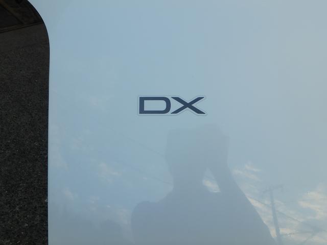 トヨタ プロボックスバン DXコンフォートパッケージ キーレス AT 基本装備