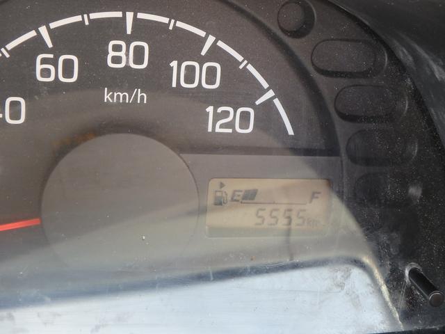 スズキ キャリイトラック 5速MT ラジオ エアコン パワステ エアバック 三方開