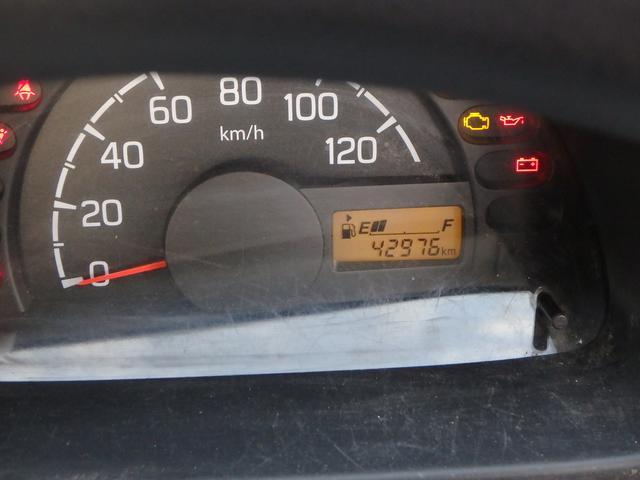 日産 NT100クリッパートラック DX パワステ エアコン 5速MT