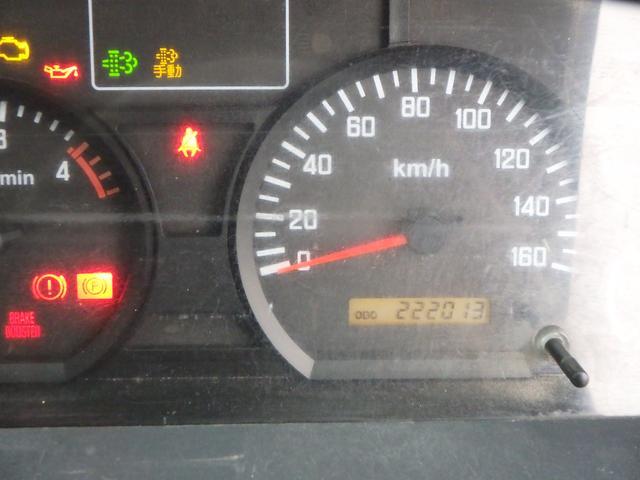 マツダ タイタントラック 3tダンプ ワンオーナー 6速MT 電格ミラー フル装備