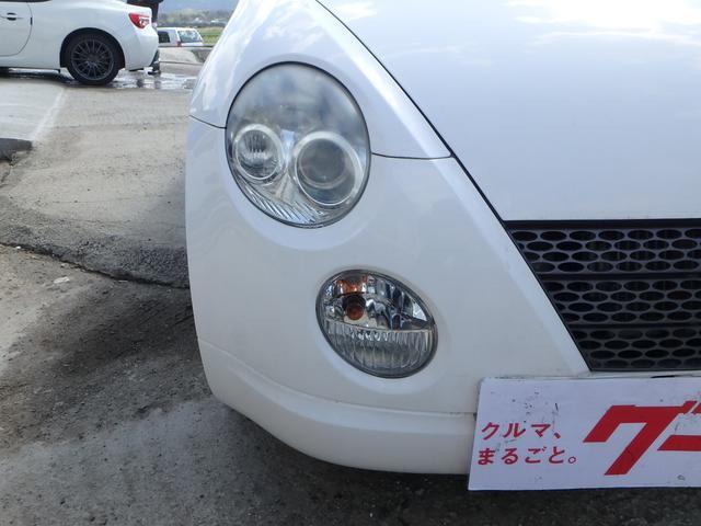 アクティブトップ キーレス CD ETC HID 禁煙車(4枚目)