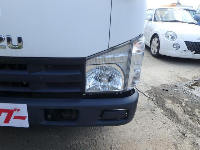 バネットバン 1.5t エアバック Wタイヤ ABS(3枚目)