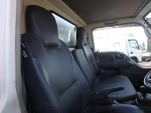バネットバン 1.5t エアバック Wタイヤ ABS(19枚目)