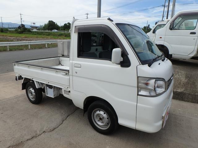 「トヨタ」「ピクシストラック」「トラック」「熊本県」の中古車2