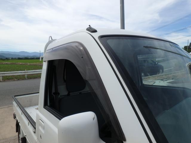 「トヨタ」「ピクシストラック」「トラック」「熊本県」の中古車3
