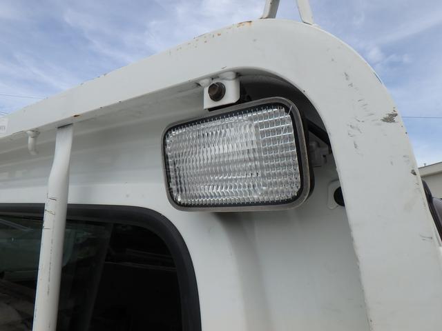 「トヨタ」「ピクシストラック」「トラック」「熊本県」の中古車9