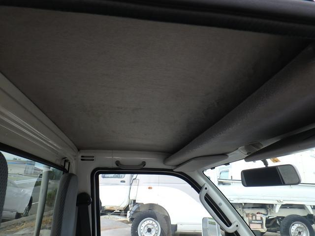「トヨタ」「ピクシストラック」「トラック」「熊本県」の中古車16