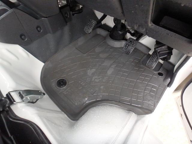 スタンダード 5速マニュアル 2WD ワンオーナー エアコン(14枚目)