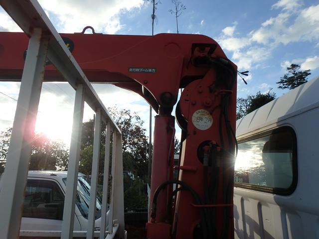 「その他」「キャンター」「トラック」「熊本県」の中古車18
