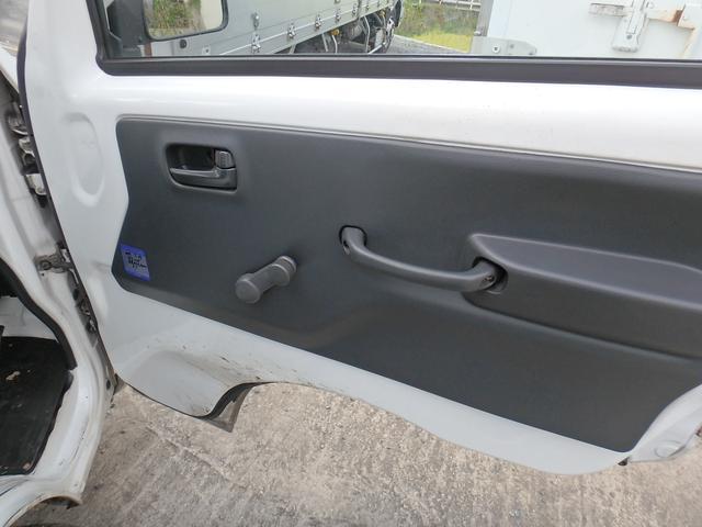 「日産」「NT100クリッパー」「トラック」「熊本県」の中古車11