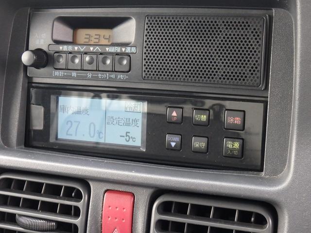「日産」「NT100クリッパー」「トラック」「熊本県」の中古車19