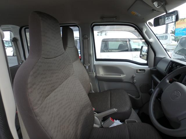「マツダ」「スクラム」「軽自動車」「熊本県」の中古車7