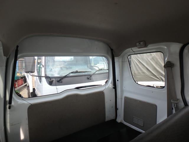 「マツダ」「スクラム」「軽自動車」「熊本県」の中古車18