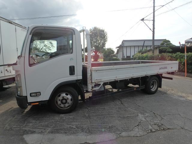 「日産」「アトラストラック」「トラック」「熊本県」の中古車2