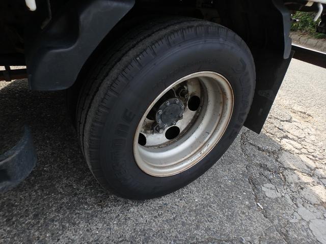 「日産」「アトラストラック」「トラック」「熊本県」の中古車6