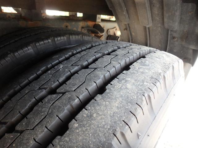「日産」「アトラストラック」「トラック」「熊本県」の中古車8