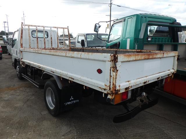 「その他」「キャンター」「トラック」「熊本県」の中古車11