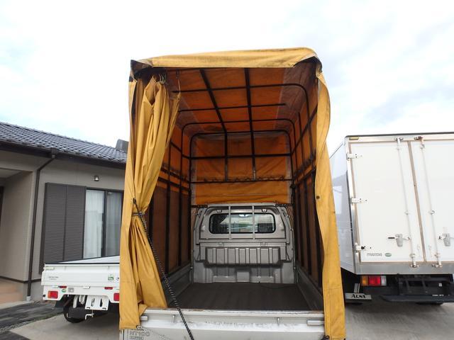 「日産」「NT100クリッパー」「トラック」「熊本県」の中古車4