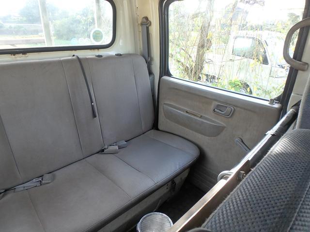 「その他」「キャンターガッツ」「トラック」「熊本県」の中古車17