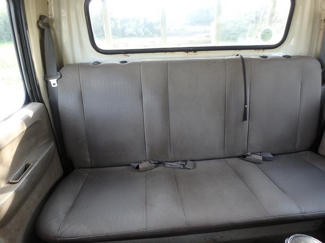 「その他」「キャンターガッツ」「トラック」「熊本県」の中古車18