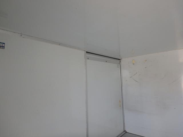 保冷 サイドドア付き オートマ エアコン パワステ(9枚目)
