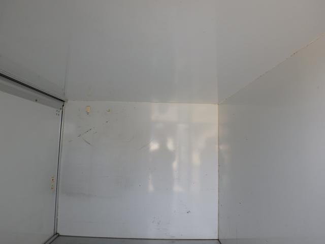 保冷 サイドドア付き オートマ エアコン パワステ(10枚目)