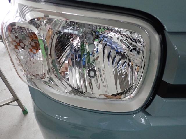 「マツダ」「フレアワゴン」「コンパクトカー」「熊本県」の中古車3
