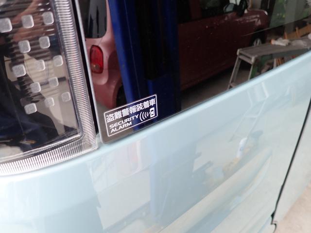 「マツダ」「フレアワゴン」「コンパクトカー」「熊本県」の中古車18