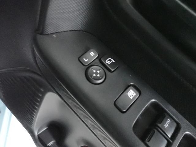 「マツダ」「フレアワゴン」「コンパクトカー」「熊本県」の中古車23