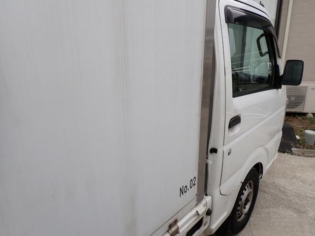 「スズキ」「キャリイトラック」「トラック」「熊本県」の中古車13