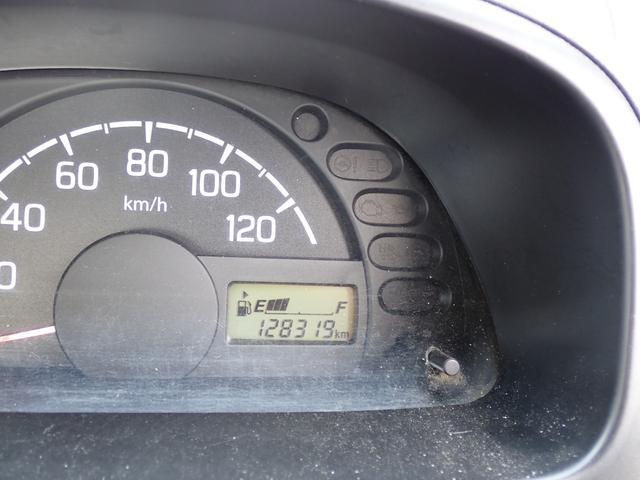「スズキ」「キャリイトラック」「トラック」「熊本県」の中古車15