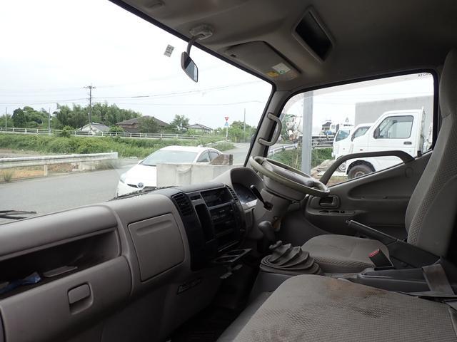 「トヨタ」「トヨエース」「トラック」「熊本県」の中古車5