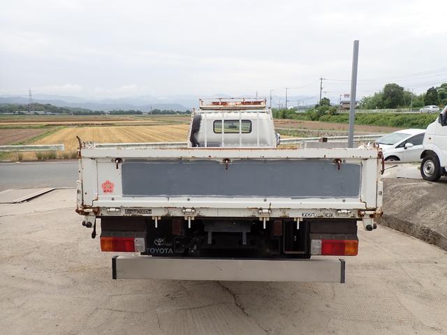 「トヨタ」「トヨエース」「トラック」「熊本県」の中古車11