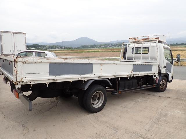 「トヨタ」「トヨエース」「トラック」「熊本県」の中古車12