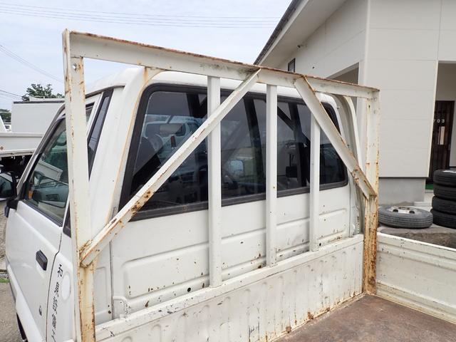 「トヨタ」「タウンエーストラック」「トラック」「熊本県」の中古車7