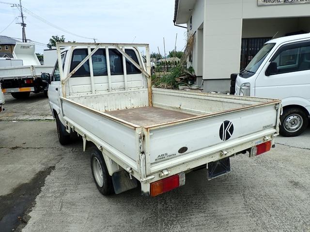 「トヨタ」「タウンエーストラック」「トラック」「熊本県」の中古車9