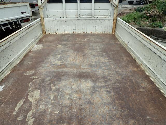 「トヨタ」「タウンエーストラック」「トラック」「熊本県」の中古車12