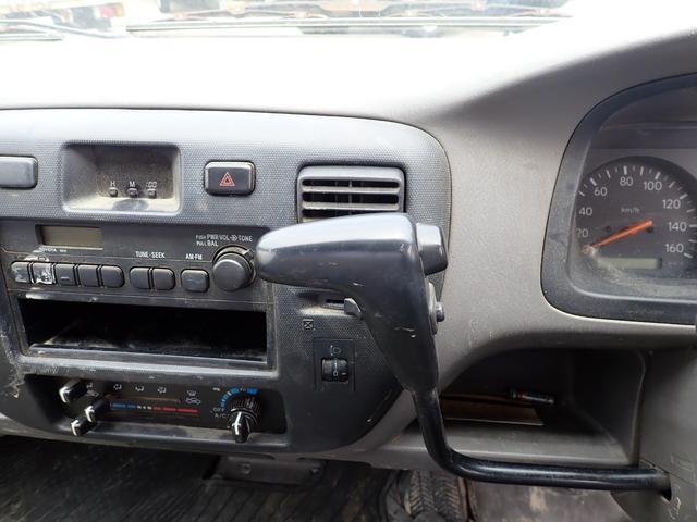 「トヨタ」「タウンエーストラック」「トラック」「熊本県」の中古車15