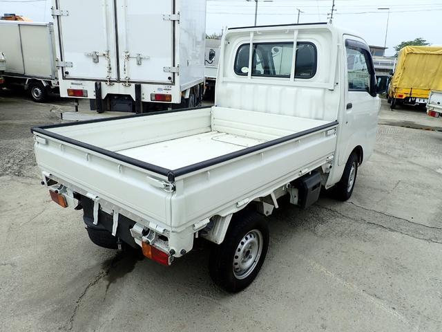 「ダイハツ」「ハイゼットトラック」「トラック」「熊本県」の中古車16