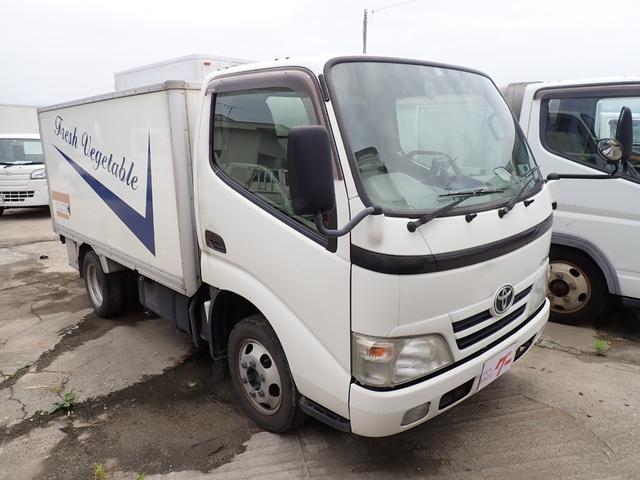 「トヨタ」「ダイナトラック」「トラック」「熊本県」の中古車2