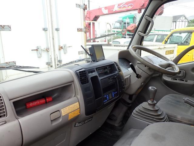 「トヨタ」「ダイナトラック」「トラック」「熊本県」の中古車8