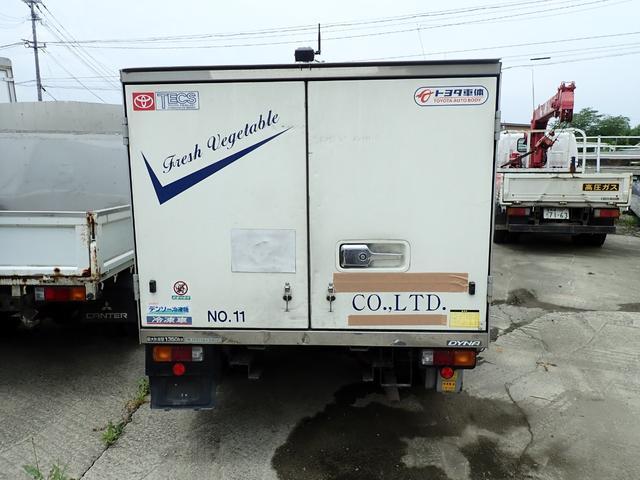 「トヨタ」「ダイナトラック」「トラック」「熊本県」の中古車14