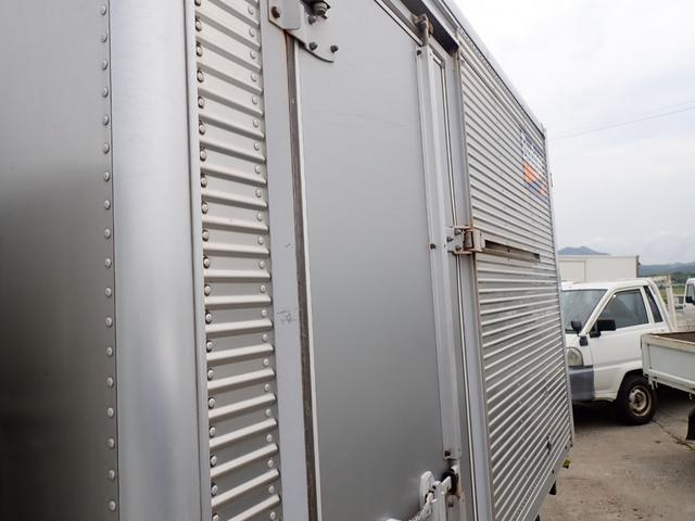 「その他」「エルフトラック」「トラック」「熊本県」の中古車8
