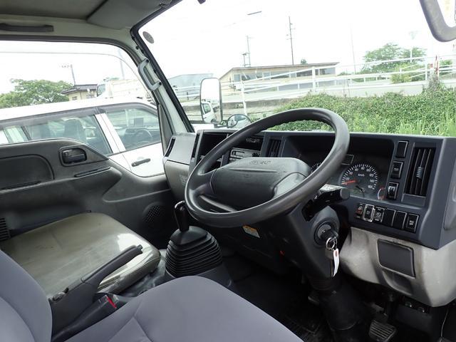 「その他」「エルフトラック」「トラック」「熊本県」の中古車20