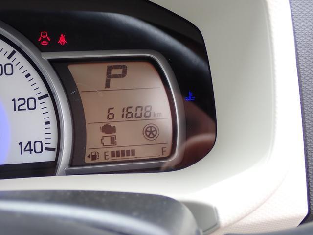 「マツダ」「キャロル」「軽自動車」「熊本県」の中古車23