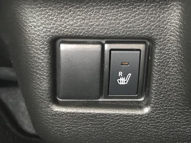 「スズキ」「スペーシア」「コンパクトカー」「熊本県」の中古車31