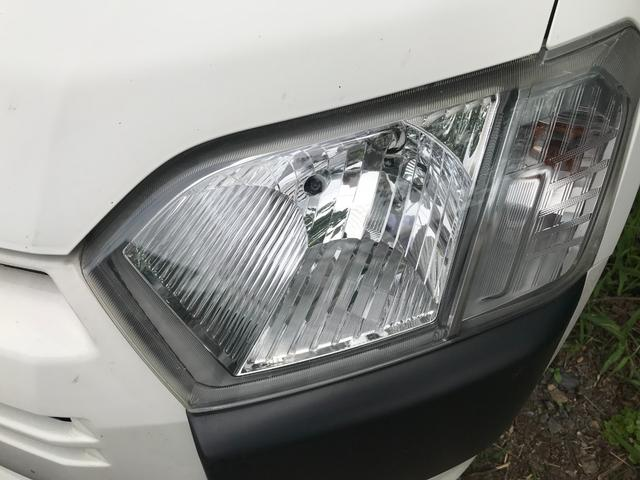 「トヨタ」「プロボックス」「ステーションワゴン」「熊本県」の中古車4